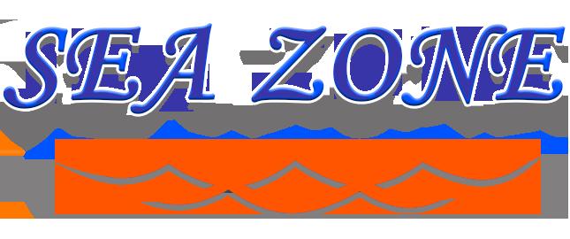 Гостиница Sea Zone в Дербенте